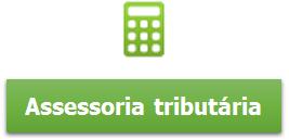 icon assesoria fiscal
