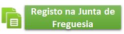 icon junta