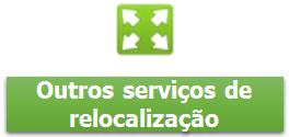 icon outros serviços de relocalização