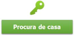 icon procura de casa