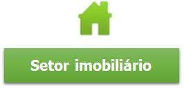 icon setor imobiliário